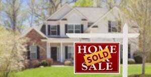 homes for sale waukesha county